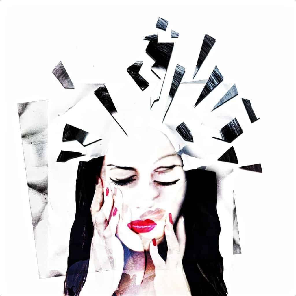 הקשר שבין אנמיה לדיכאון וחרדה